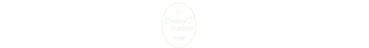 Pemberton Valley Lodge Green Hotel Initiatives